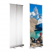 Roll-up 85x200 mm