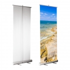 Roll-up 100x200 mm